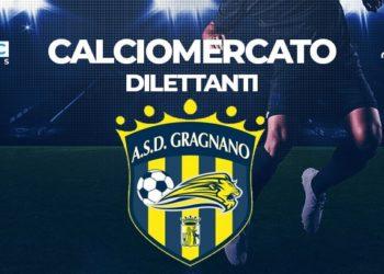 RdC Gragnano Calcio