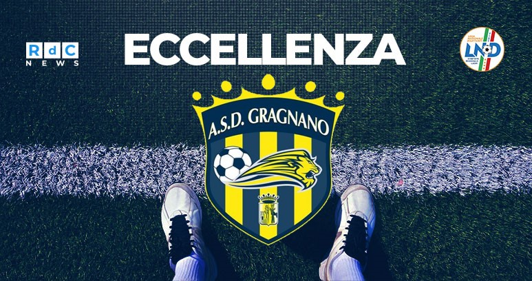 Gragnano, prima il Volla poi il recupero con la Nuova Napoli Nord per uscire dalla zona playout - Il resto del calcio