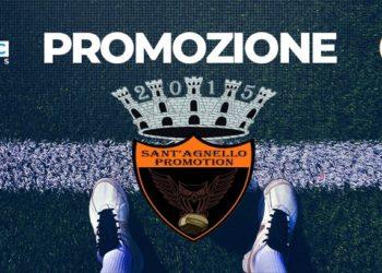 RdC Sant'Agnello Promotion