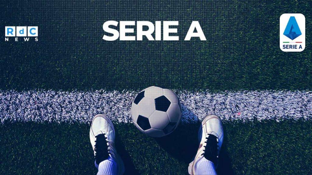 RdC Serie A 2019-2020