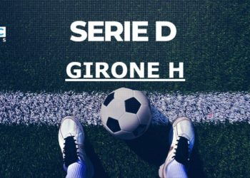 RdC, Serie D girone H