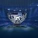 RdC Sorteggi Champions