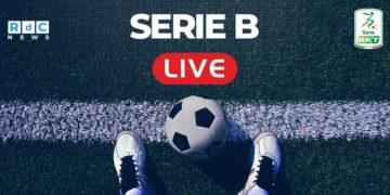 Serie B Live