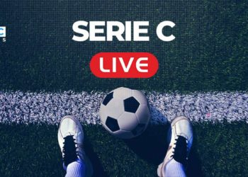 Serie C Live