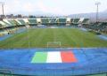 Stadio Partenio Lombardi ph U.S. Avellino