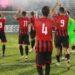 Foggia e tifosi ph Calcio Foggia