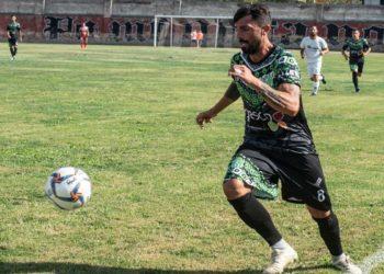 Francesco Marigliano ph Giovanna Amore Afro Napoli United