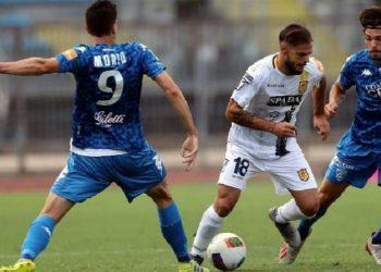 Luigi Canotto ph Empoli F.C.