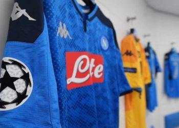 Ph SSC Napoli, Champions 2