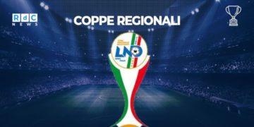 RdC Coppe Regionali Campania