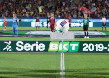 Serie B 2019-20 ph Pisa S.C.