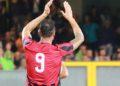 ph Calcio Foggia