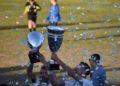 Coppa Italia Promozione Campania ph U.S. Marcianise