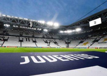 Juventus Stadium ph Juventus F.C.