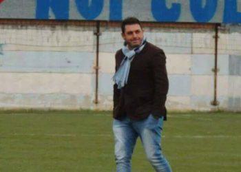 Paolo Filosa ph Real Agro Aversa