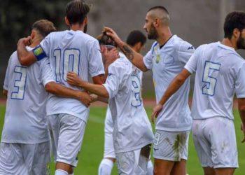 Ph Ascione A., Ischia Calcio