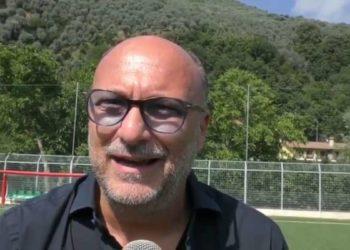 Ph Giffoni Sei Casali, Cardillo