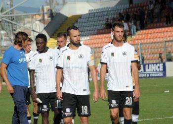 ph Spezia Calcio