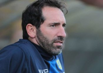 Caserta ph Antonio Gargiulo S.S. Juve Stabia