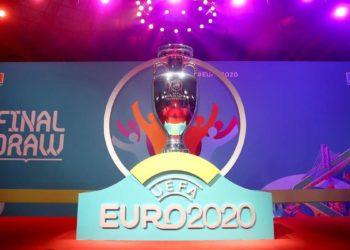 Euro 2020 ph UEFA