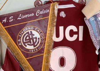 ph A.S. Livorno