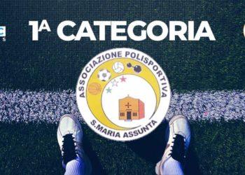 RdC Santa Maria Assunta