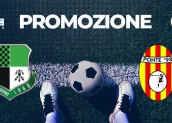 Saviano Club Ponte