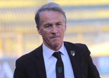 Tesser ph Antonio Gargiulo S.S. Juve Stabia
