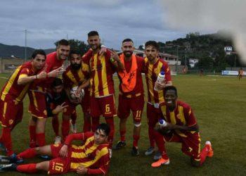 Ph Polisportiva Santa Maria, squadra