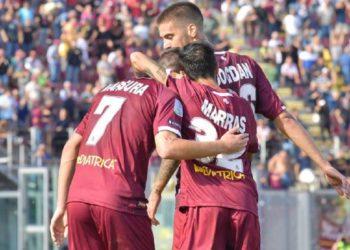 ph A.S. Livorno Calcio