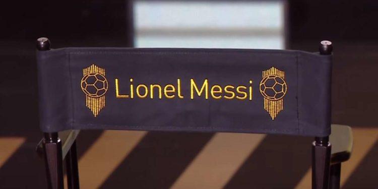 Calciomercato, addio al Barcellona: parla Messi