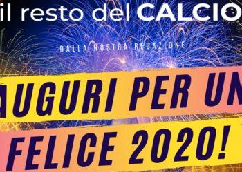 Capodanno RdC 2020