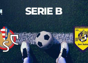 Cremonese Juve Stabia ph Il Resto del Calcio