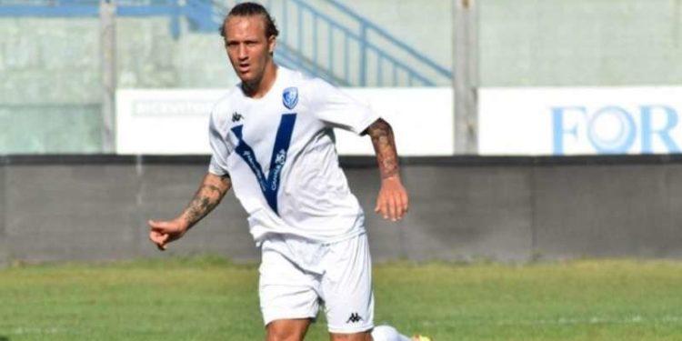 Masocco ph Brindisi F.C.