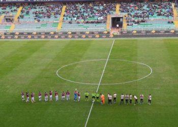 Palermo Troina ph ASD Troina Calcio