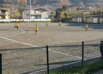 Ph Vico Calcio