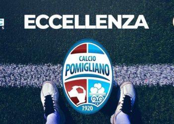 Pomigliano ph RdC