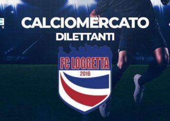 RdC Loggetta