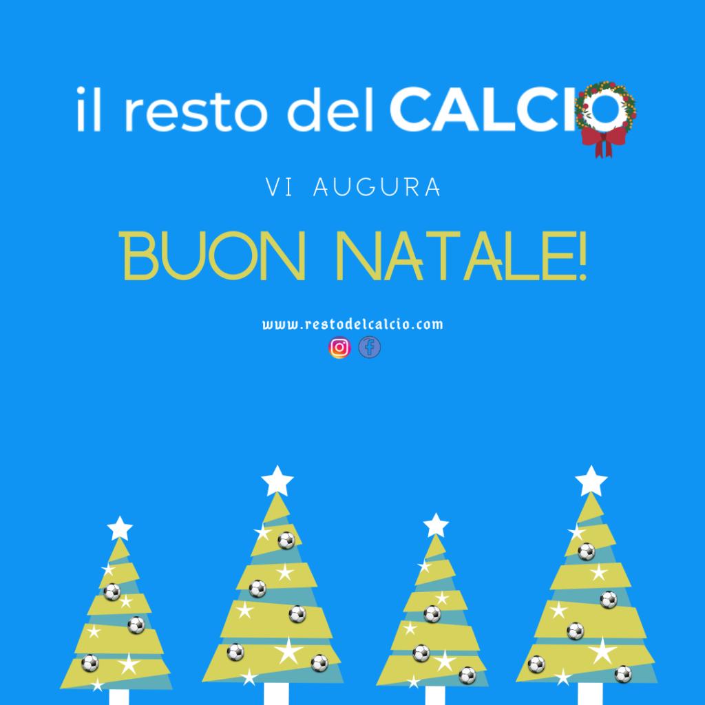 RdC Buon Natale 2019
