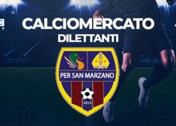 RdC Per San Marzano