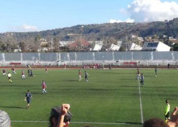 Ph Quartograd, vs San Sebastiano