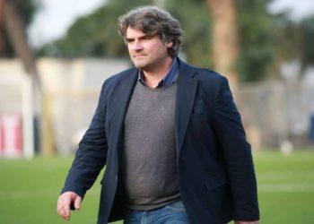 Sorrento Calcio, Giuseppe Cappiello