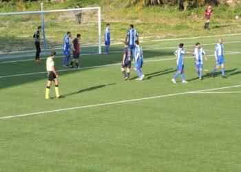 Ph Sporting Barra, vs Quarto