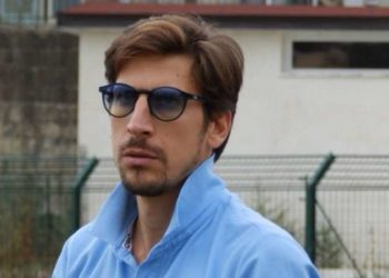 Alessandro Caruso ph Mariglianese