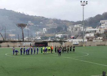Barano Casoria ph Casoria Calcio