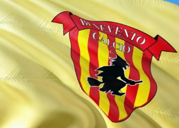 Ph Pixabay, Benevento Calcio