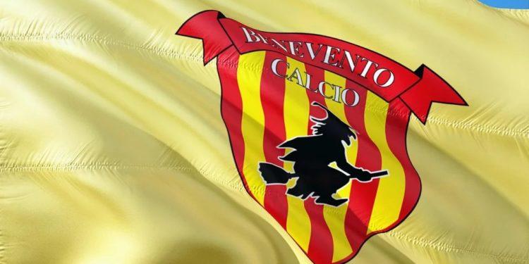 Ph Pixabay, Benevento Calcio