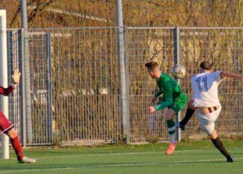 Ph Virtus Avellino, vs Faiano Calcio