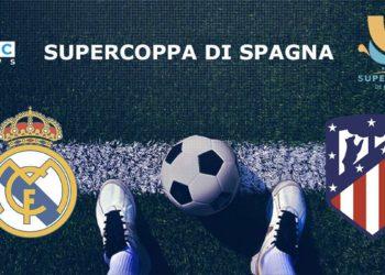 RdC Supercoppa di Spagna