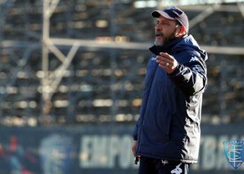 Roberto Muzzi ph Empoli F.C.